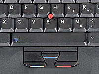 IBM ThinkPad A31p