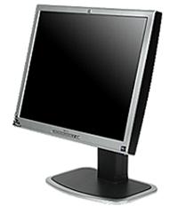 HP L2035