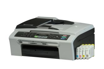 Brother MFC-260C
