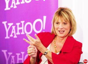 Yahoo! Нужен новый покупатель, а не глава