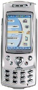 Smartphone Xplore G88
