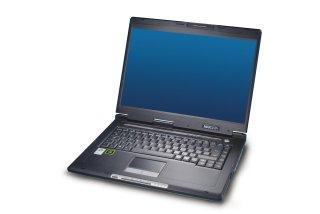 Maxdata Eco 4100