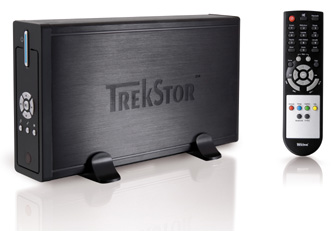 Trekstor Moviestation maxi t.u
