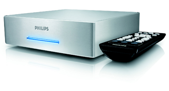 Philips SPE9025CC
