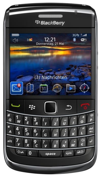 http://www.zdnet.de/i/news/200903/1003/blackberry_bold9700-v6.jpg