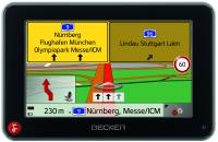 Traffic Assist Z116 (Bild: Harman Becker)