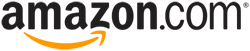 Amazon erweitert Kindle um Audio und Video.