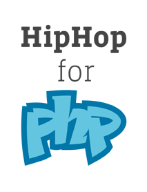 HipHop for PHP (Logo: Facebook)