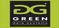 Logo von Green Data Systems