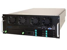 Pyramid Enterprise Rack 275