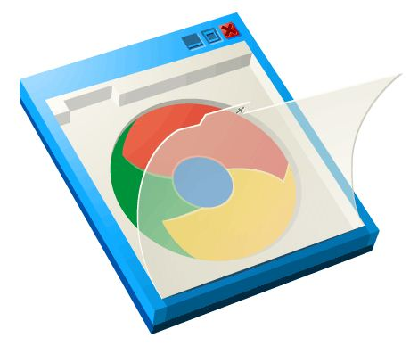 "Google bringt stabile Version des IE-Add-ons ""Chrome Frame"""