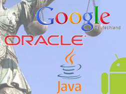 Android Java Oracle