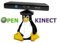 Open Kinect