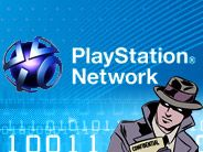 Sony Angriffe PlayStation Network Hacker