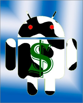 Android Cash-Cow