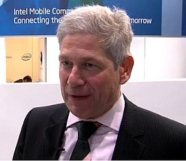 Hermann Eul (Bild: Intel)
