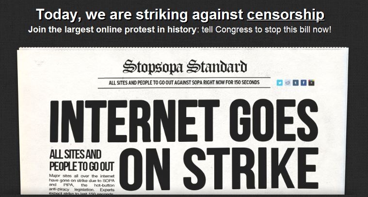 http://www.zdnet.de/i/news/2012/01/sopa-streik.jpg