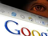 Google kauft Sandbox-Technologie für Webbrowser