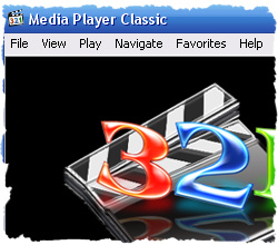 Sicherheitslücke in Media Player Classic