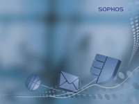 Sophos Security Wallpaper 4