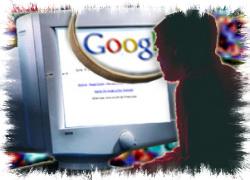 Website-Sabotage: Die unsauberen Tricks der bösen Konkurrenz