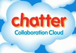 Salesforce bringt Gratisversion von Kollaborationstool Chatter