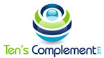 Logo von Ten's Complement