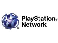 Logo des Sony Playstation Network