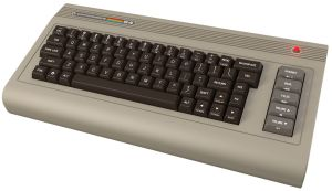 Der C64x Supreme kostet 1295 Dollar (Bild: Commodore USA).