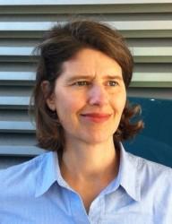 Susanne Faude, Telefonica Deutschland