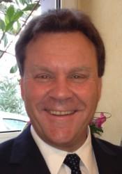 Dieter Vogelhuber, Vodafone