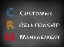 Customer Identity and Access Management: Zwischen Privatsphäre und dem gläsernen Online-Kunden