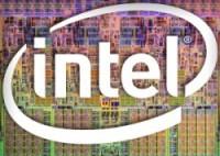 Details zu Intels kommenden Haswell-Prozessoren durchgesickert