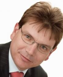 Godelef Kühl, Gründer und Vorstandsvorsitzender von Godesys (Bild: Godesys)