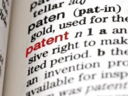Patentstreit Nokia gegen HTC