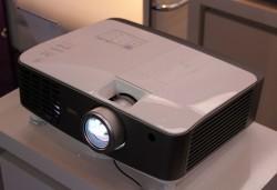 Benq W1500 (Bild: ZDNet.de)