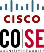 cisco-cose
