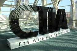 CTIA-Wireless-Logo