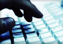 cybersecurity_schmuckbild