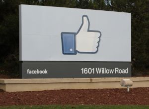 facebook_likesign