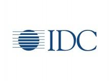 IDC: Tabletmarkt schrumpft 14,7 Prozent im ersten Quartal