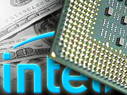 intel-earnings