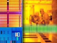 intel_nano_processor