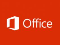 Microsoft kündigt erstes Service Pack für Office 2013 an
