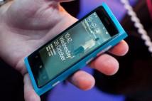 """Nokia freut sich in Vorabmeldung über """"solides Quartal"""""""