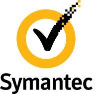 symantec-logo-1-v6