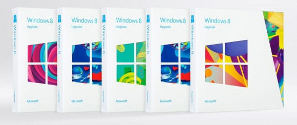 win8-upgrades