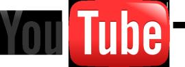 youtubev6