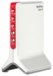 AVM Fritzbox 6842 LTE (Bild: AVM)