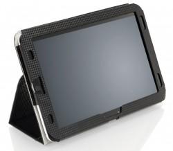 Futjitsu Stylistic M702 (Bild: Fujitsu)